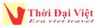 Du Lịch Thời Đại Việt
